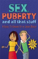Sex, Puberty and All That Stuff