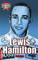 EDGE: Dream to Win: Lewis Hamilton