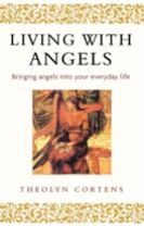 Living With Angels