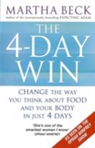 The 4-Day Win