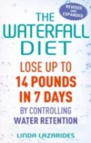 The Waterfall Diet