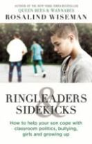 Ringleaders and Sidekicks