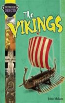 History from Objects: The Vikings
