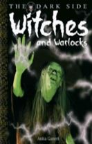 Dark Side: Witches and Warlocks