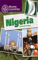 Discover Countries: Nigeria