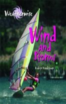Weatherwise: Wind and Storms
