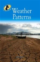 Geography Detective Investigates: Weather Patterns