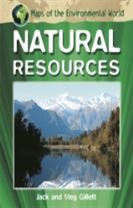 Maps of the Environmental World: Natural Resources