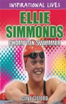 Inspirational Lives: Ellie Simmonds