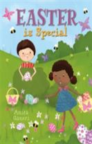 Special: Easter is Special