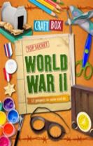 Craft Box: World War II