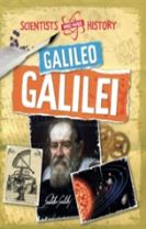 Scientists Who Made History: Galileo Galilei