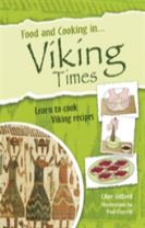 Food and Cooking In... Viking Times
