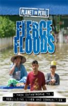 Planet in Peril: Fierce Floods