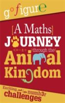 Go Figure: A Maths Journey through the Animal Kingdom