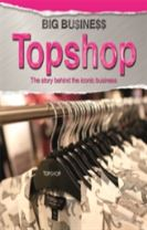 Big Business: Topshop