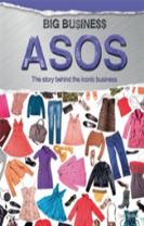 Big Business: ASOS