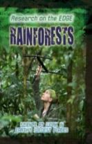 Research on the Edge: Rainforests