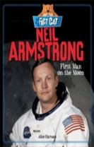 Fact Cat: History: Neil Armstrong