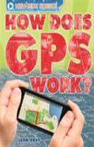 High-Tech Science: How Does GPS Work?