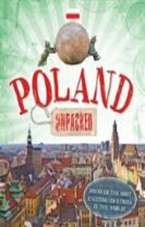 Unpacked: Poland