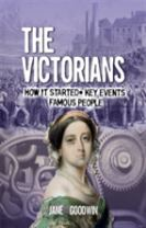 All About: The Victorians