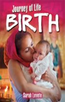 Journey Of Life: Birth