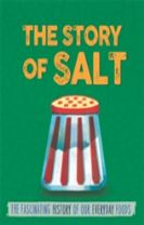 The Story of Food: Salt