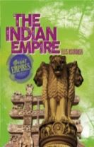 Great Empires: The Indian Empire