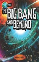 Planet Earth: The Big Bang and Beyond