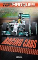 Top Marques: Racing Cars