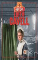 Fact Cat: History: Edith Cavell
