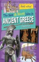 Food and Cooking In: Ancient Greece