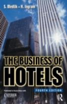 The Business of Hotels