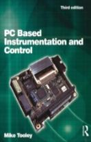 PC Based Instrumentation and Control, 3rd ed