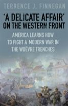 'A Delicate Affair' on the Western Front