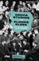 Decca Studios and Klooks Kleek