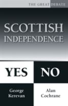 Scottish Independence: Yes or No