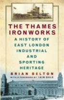 The Thames Ironworks