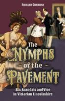 The Nymphs of the Pavement
