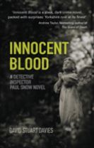 Innocent Blood