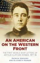 An American on the Western Front
