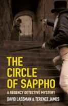 The Circle of Sappho
