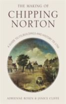 The Making of Chipping Norton