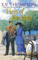 Fires Of Evening