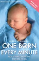 One Born Every Minute