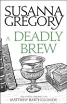A Deadly Brew