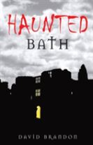 Haunted Bath