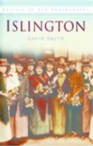 Islington in Old Photographs