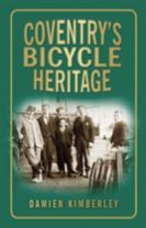 Coventry's Bicycle Heritage